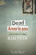 Dead Americans and Other Stories