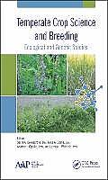 Temperate Crop Science and Breeding: Ecological and Genetic Studies