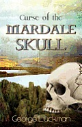 Curse of the Mardale Skull