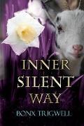 Inner Silent Way
