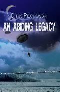 Abiding Legacy