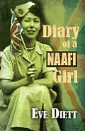 The Diary of a Naafi Girl