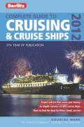 Berlitz Complete Guide to Cruising & Cruise Ships (Berlitz Complete Guide to Cruising & Cruise Ships)