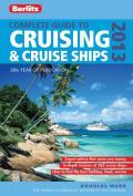 Berlitz Complete Guide to Cruising & Cruise Ships 2013 (Berlitz Complete Guide to Cruising & Cruise Ships)