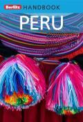 Berlitz Handbook Peru