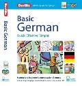 Berlitz Basic German (Basic)