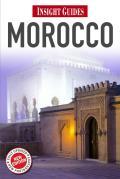 Insight Guide: Morocco (Insight Guide Morocco)