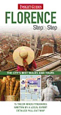 Florence Step By Step 2nd Edition