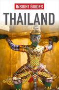 Thailand (Insight Guide Thailand)