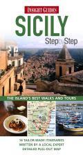 Sicily Step By Step
