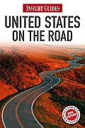 Insight Guide USA on the Road