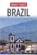 Insight Guides Brazil