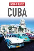 Insight Guides Cuba 6th Edition