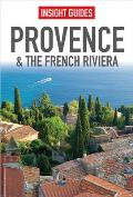 Provence & the French Riviera (Regional Guides)