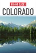 Colorado (Insight Guide Colorado)