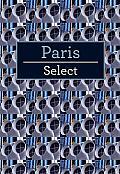 Selec Paris (Select)