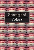 Selec Shanghai (Select)