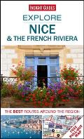 Insight Guides: Explore Nice & the French Riviera (Insight Explore Guides)