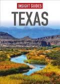 Insight Guide Texas #19: Insight Guides: Texas
