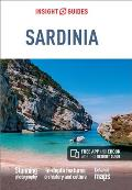Insight Guide Sardinia #10: Insight Guides: Sardinia