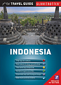Globetrotter: Indonesia [With Travel Map] (Globetrotter Travel: Indonesia)