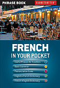 Globetrotter: French in Your Pocket (Globetrotter in Your Pocket)