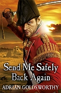 Send Me Safely Back Again