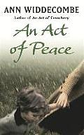 Act of Peace
