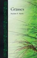 Grasses (Reaktion Books - Botanical)