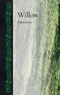 Willow (Reaktion Books - Botanical)