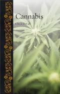 Cannabis (Botanical)