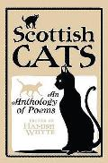 Scottish Cats: An Anthology of Poems