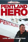 Pentland Hero