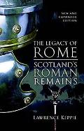 Legacy of Rome: Scotland's Roman Remains