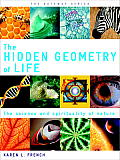 Hidden Geometry of Life The Science & Spirituality of Nature