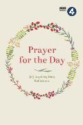 Prayer for the Day 365 Inspiring...
