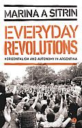 Everyday Revolutions...