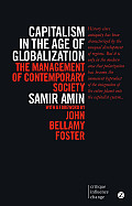 Capitalism in the Age of Globalization: The Management of Contemporary Society