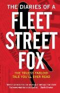 Diaries of a Fleet Street Fox