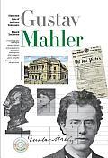 Gustav Mahler [With CD (Audio)]