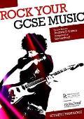 Rock Your Gcse Music Student Handbook
