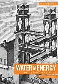 Water and Energy: Threats and Opportunities - Second Edition
