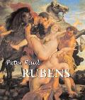 Peter Paul Rubens (Best of)