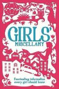 Girls' Miscellany