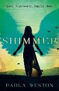 Rephaim 03 Shimmer