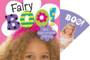 Fairy Boo!