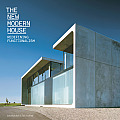 The New Modern House: Redefining Functionalism Cover