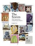 The Sewists: DIY Projects from 20 Top Designer-Makers [With CDROM]
