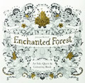 Enchanted Forest: An Inky Quest...