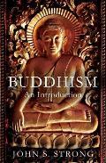 Buddhisms: An Introduction